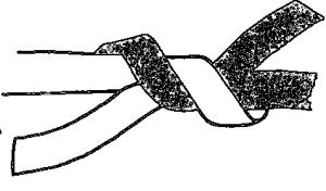 Belt 6 of 6